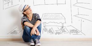 préparer sa recherche immobilière, son mode de vie